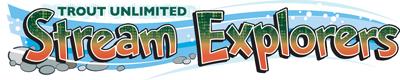 Stream Explorers